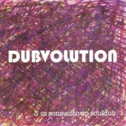 dubvolution_3_es