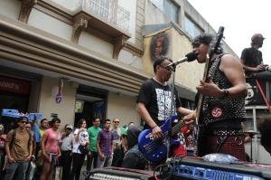 marcha_punk