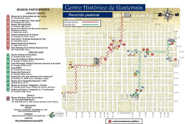 mapa-recorridos-peatonal.jpg